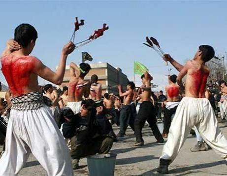 ashoura20073.jpg